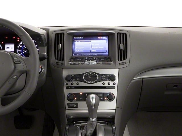 2012 INFINITI G37 Sedan 4dr Sport 6MT RWD - 17028242 - 20