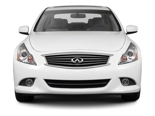 2012 INFINITI G37 Sedan 4dr Sport 6MT RWD - 17028242 - 3
