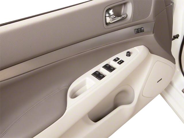 2012 INFINITI G37 Sedan 4dr Sport 6MT RWD - 17028242 - 8