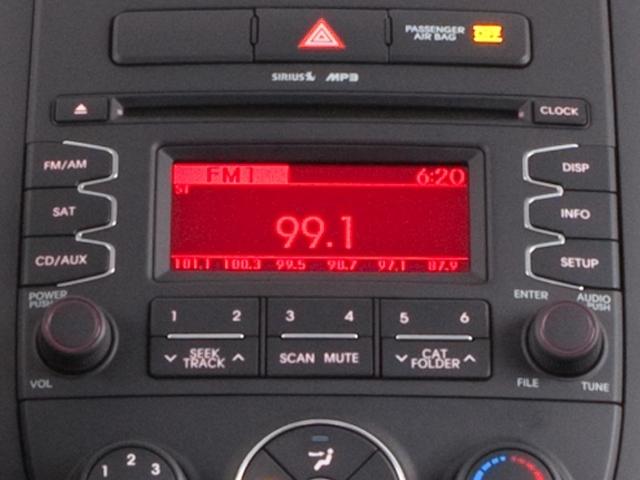 2012 Kia Soul 5dr Wagon Automatic - 18586304 - 9