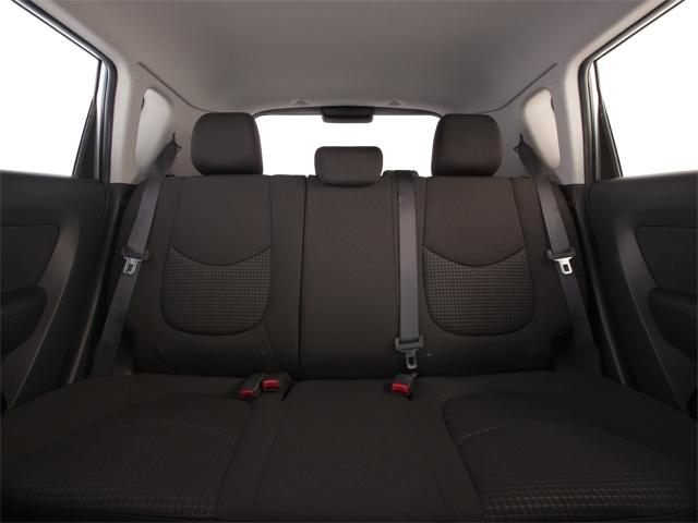 2012 Kia Soul 5dr Wagon Automatic - 18586304 - 14
