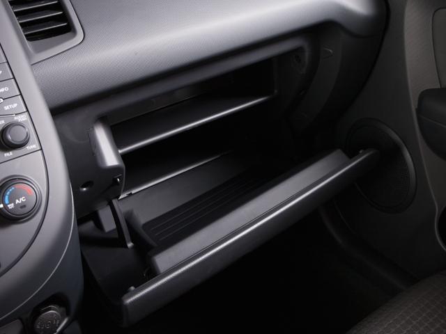 2012 Kia Soul 5dr Wagon Automatic - 18586304 - 15