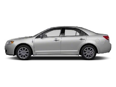 2012 Lincoln MKZ - 3LNHL2GC9CR818283
