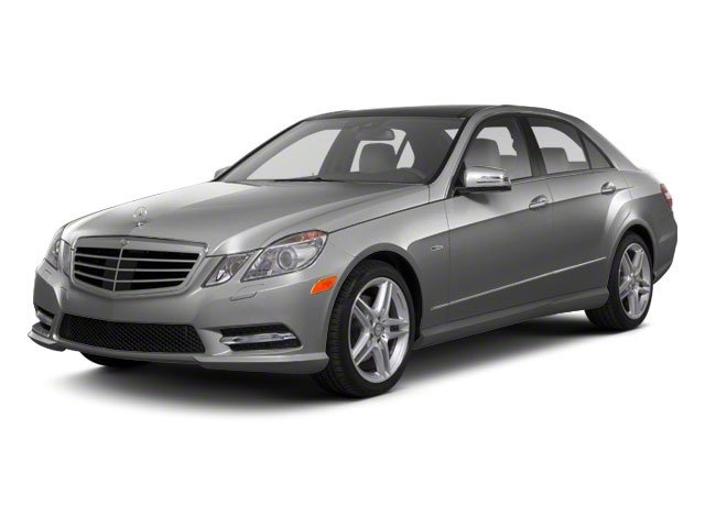 2012 Mercedes-Benz E-Class 4dr Sedan E 350 Sport 4MATIC - 18379182 - 1