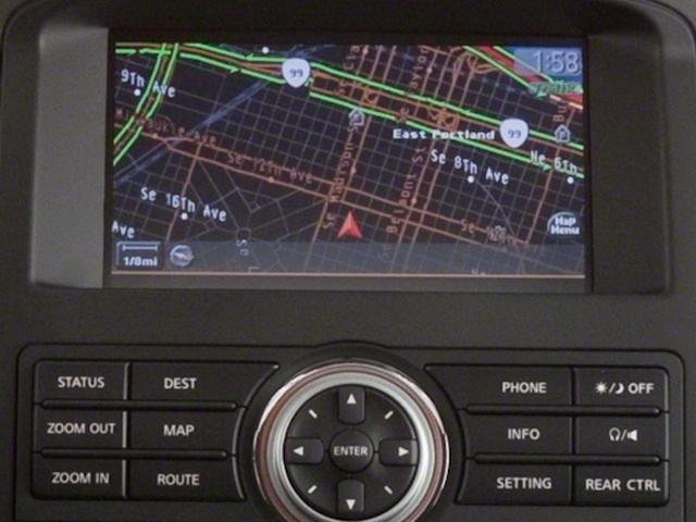 2012 Nissan Pathfinder 4WD 4dr V6 Silver Edition - 17111509 - 19