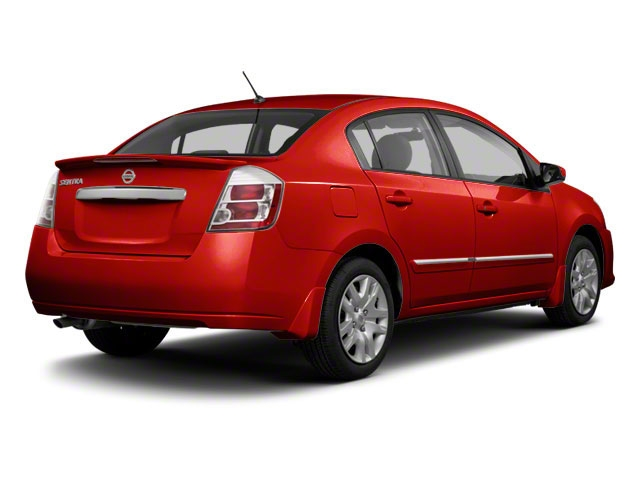 2012 used nissan sentra 4dr sdn i4 cvt 2 0 sr at webe autos serving long island ny iid 11631372. Black Bedroom Furniture Sets. Home Design Ideas