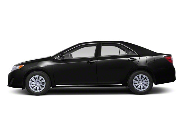 Dealer Video - 2012 Toyota Camry 4dr Sedan I4 Automatic SE - 16841339