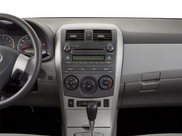 2012 used toyota corolla 4dr sedan manual l at webe autos serving rh webeautos com manual toyota corolla 2012 pdf manual toyota corolla 2012 español