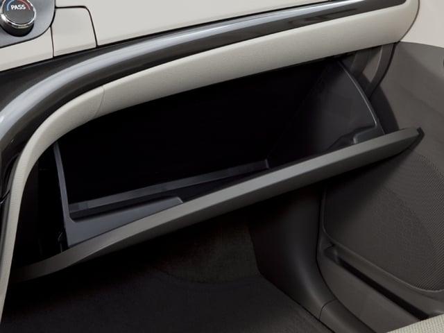 2012 Toyota Sienna 5dr 7-Passenger Van V6 XLE AWD - 18575880 - 15