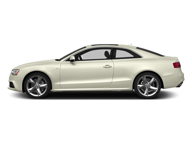 2013 Audi A5 2dr Coupe Automatic quattro 2.0T Premium Plus - 18907172 - 0