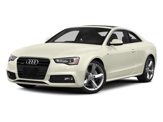 2013 Audi A5 2dr Coupe Automatic quattro 2.0T Premium Plus - 18907172 - 1