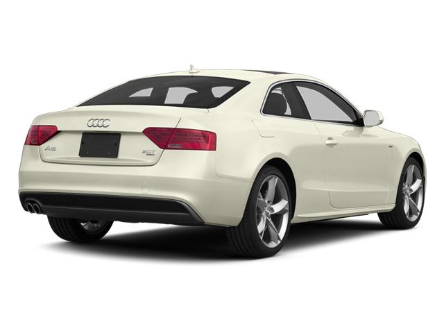 2013 Audi A5 2dr Coupe Automatic quattro 2.0T Premium Plus - 18907172 - 2