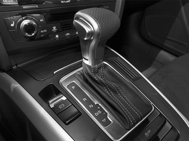 2013 Audi A5 2dr Coupe Automatic quattro 2.0T Premium Plus - 18907172 - 9