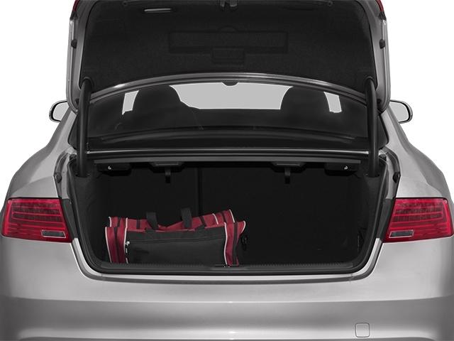 2013 Audi A5 2dr Coupe Automatic quattro 2.0T Premium Plus - 18907172 - 11