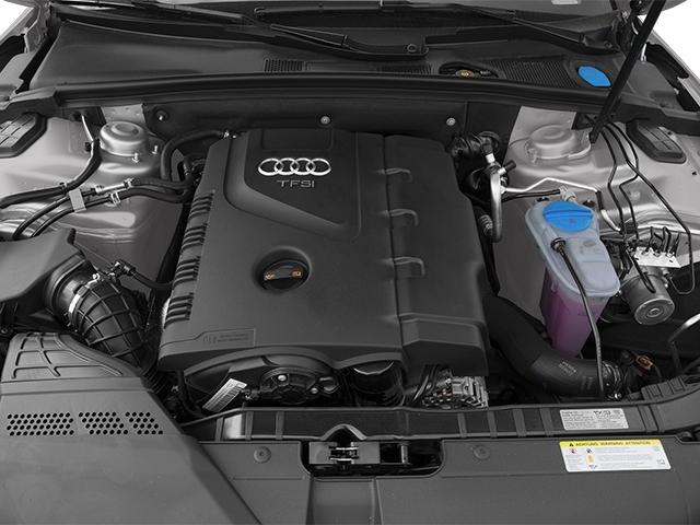 2013 Audi A5 2dr Coupe Automatic quattro 2.0T Premium Plus - 18907172 - 12