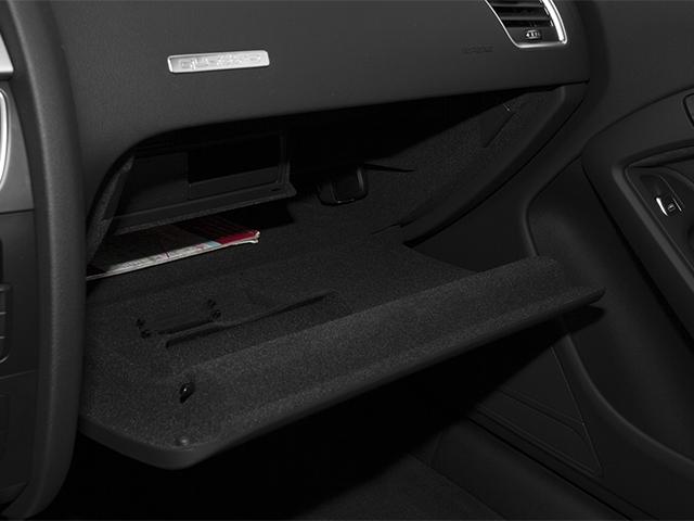 2013 Audi A5 2dr Coupe Automatic quattro 2.0T Premium Plus - 18907172 - 14
