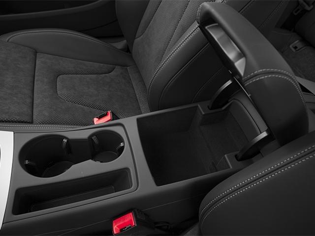 2013 Audi A5 2dr Coupe Automatic quattro 2.0T Premium Plus - 18907172 - 15