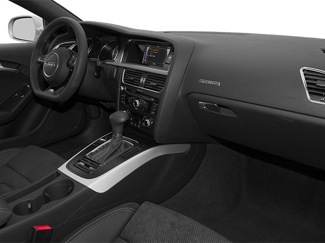 2013 Audi A5 2dr Coupe Automatic quattro 2.0T Premium Plus - 18907172 - 16
