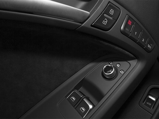 2013 Audi A5 2dr Coupe Automatic quattro 2.0T Premium Plus - 18907172 - 17