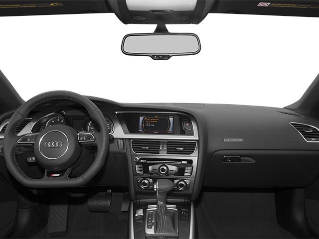2013 Audi A5 2dr Coupe Automatic quattro 2.0T Premium Plus - 18907172 - 6