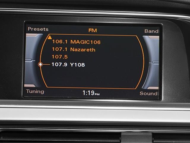 2013 Audi A5 2dr Coupe Automatic quattro 2.0T Premium Plus - 18907172 - 8