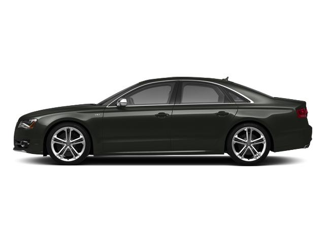 2013 used audi s8 4dr sedan at penske tristate serving. Black Bedroom Furniture Sets. Home Design Ideas