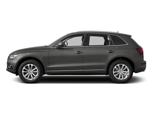 2013 Audi Q5 2.0T Premium Plus - 18710689 - 0