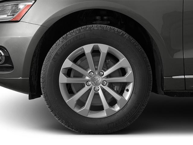 2013 Audi Q5 2.0T Premium Plus - 18710689 - 11
