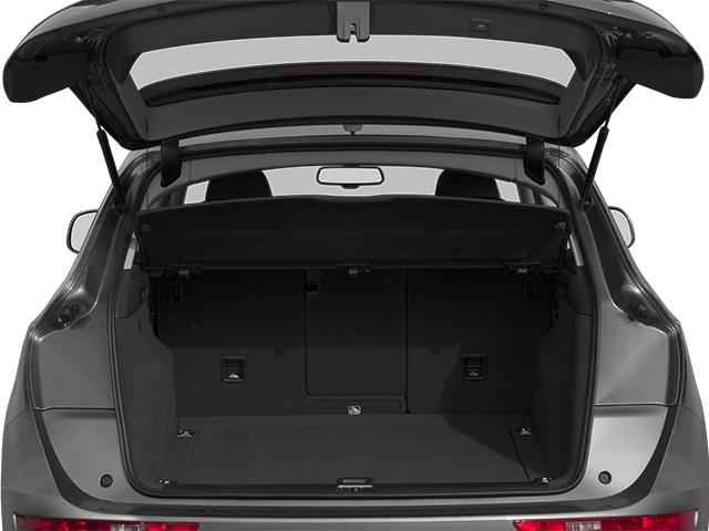2013 Audi Q5 2.0T Premium Plus - 18710689 - 12