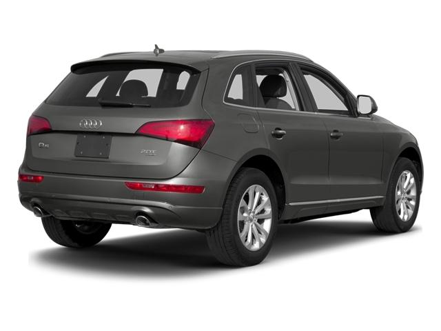 2013 Audi Q5 2.0T Premium Plus - 18710689 - 2