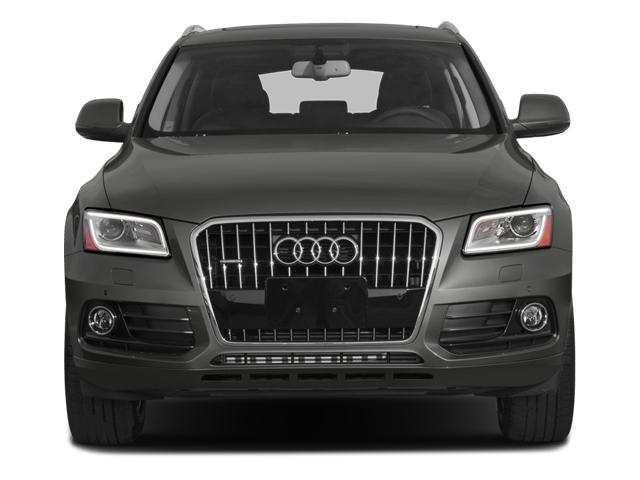 2013 Audi Q5 2.0T Premium Plus - 18710689 - 3