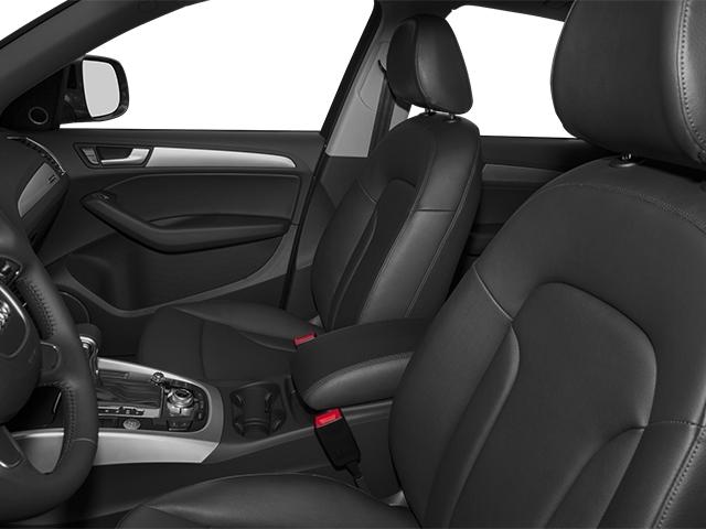 2013 Audi Q5 2.0T Premium Plus - 18710689 - 7