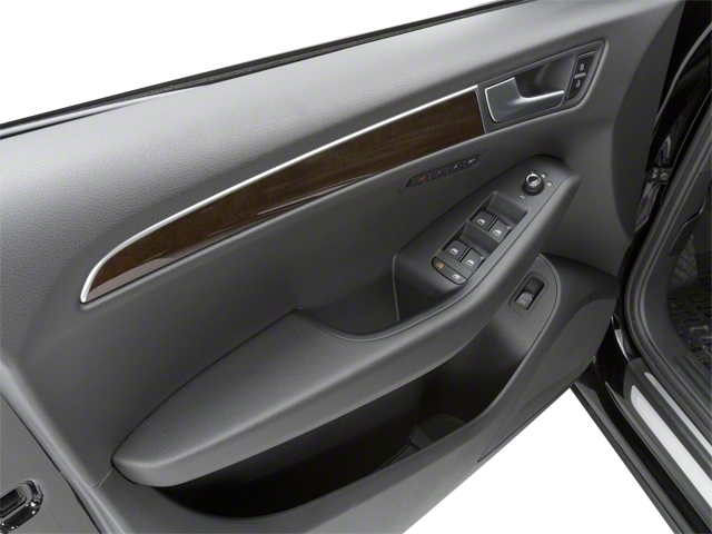 2013 Audi Q5 2.0T Premium Plus - 18710689 - 8