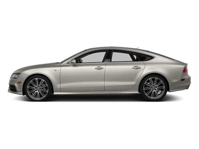 2013 Audi A7 4dr Hatchback quattro 3.0 Premium Plus - 18715309 - 0