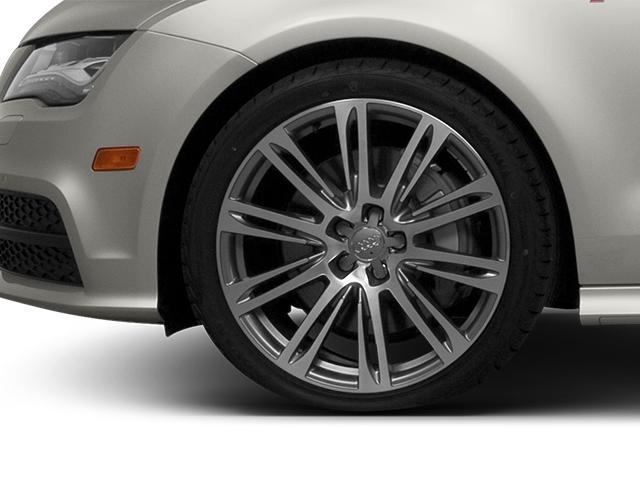 2013 Audi A7 4dr Hatchback quattro 3.0 Premium Plus - 18715309 - 11