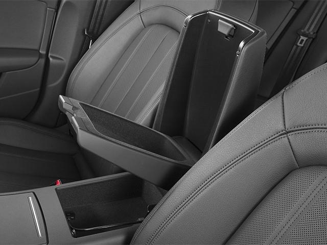 2013 Audi A7 4dr Hatchback quattro 3.0 Premium Plus - 18715309 - 16