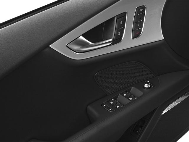 2013 Audi A7 4dr Hatchback quattro 3.0 Premium Plus - 18715309 - 18
