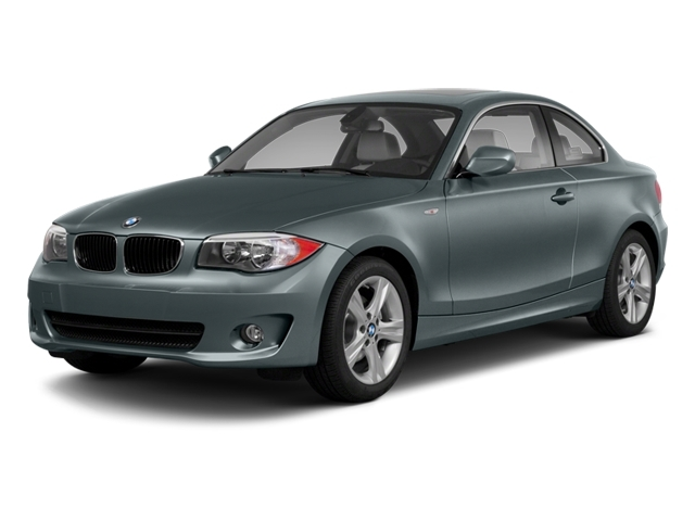 Dealer Video - 2013 BMW 1 Series 135i - 16532456