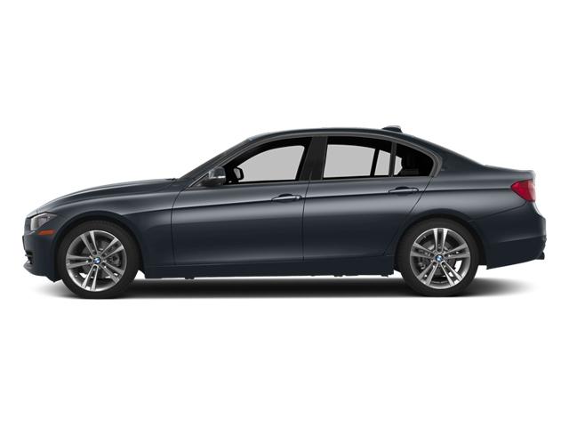 2013 BMW 3 Series 335i xDrive - 16681749 - 0