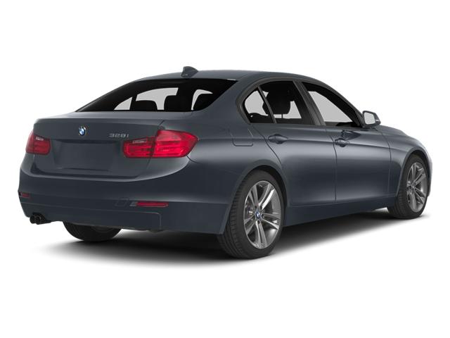 2013 BMW 3 Series 335i xDrive - 16681749 - 2