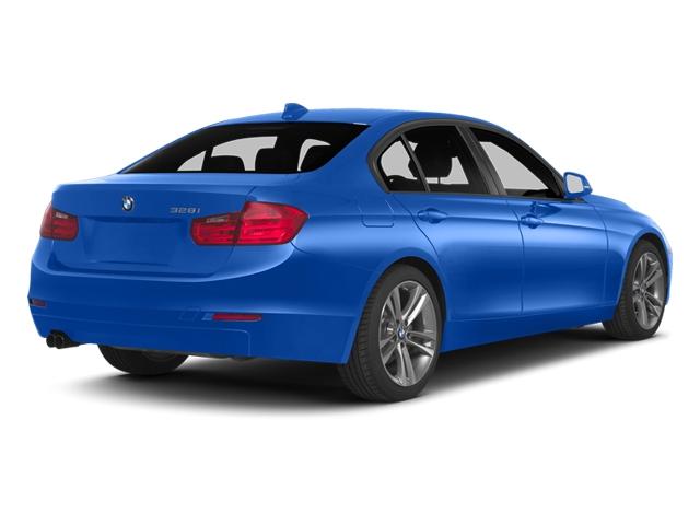 2013 BMW 3 Series 328i xDrive - 17199877 - 2
