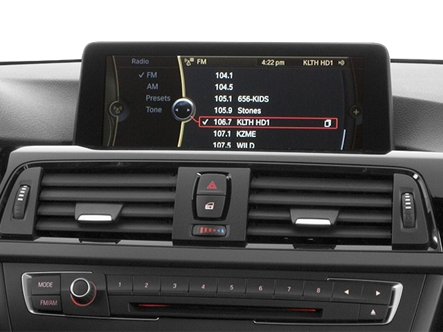 2013 BMW 3 Series 328i xDrive - 17075788 - 9