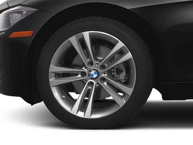 2013 BMW 3 Series 328i xDrive - 17075788 - 11