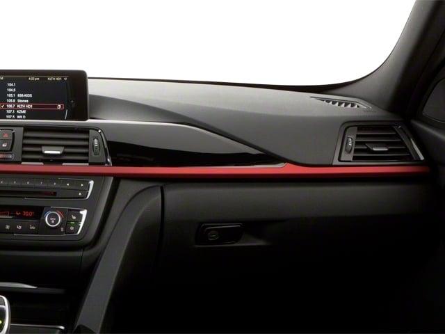 2013 BMW 3 Series 328i xDrive - 17199877 - 17