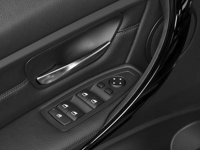2013 BMW 3 Series 328i xDrive - 17075788 - 18