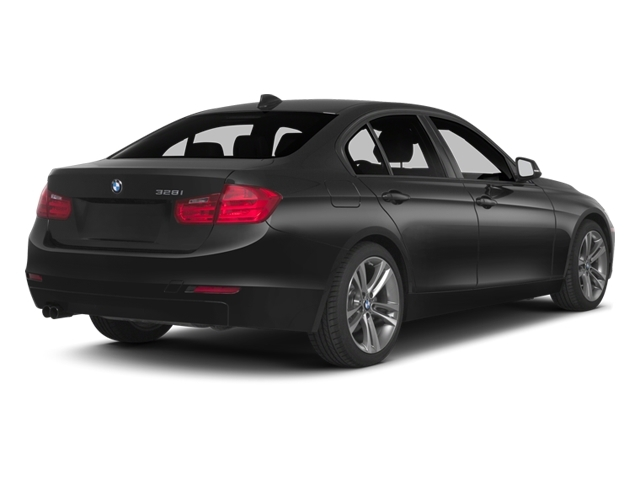 2013 BMW 3 Series 328i xDrive - 17964755 - 2