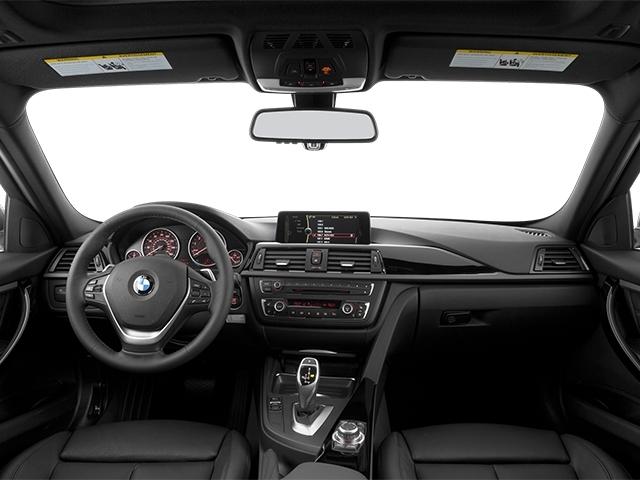 2013 BMW 3 Series 328i xDrive - 17075788 - 6
