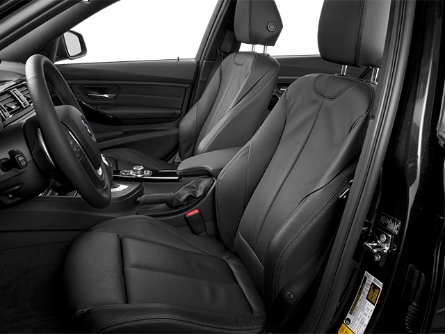 2013 BMW 3 Series 328i xDrive - 17199877 - 7