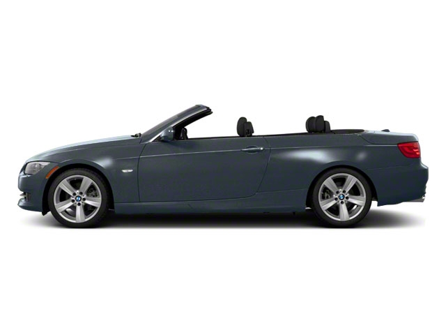 2013 Used BMW 3 Series 335i at BMW of Austin Serving Austin Round