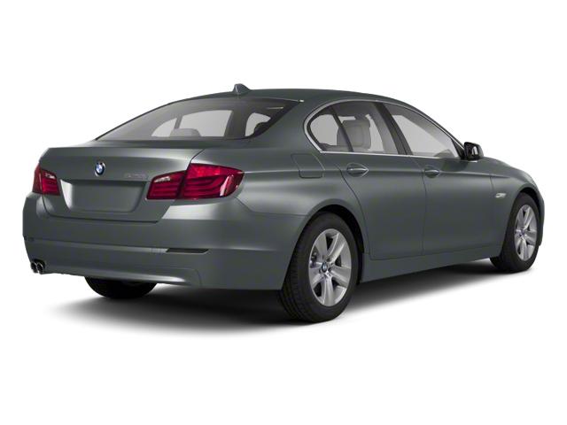 2013 BMW 5 Series 528i xDrive - 17431880 - 2